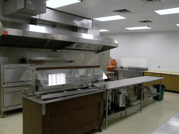 communiplex-kitchen