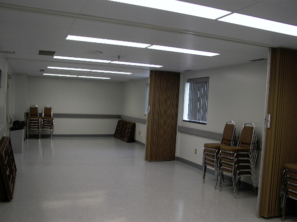 communiplex-meeting-rooms