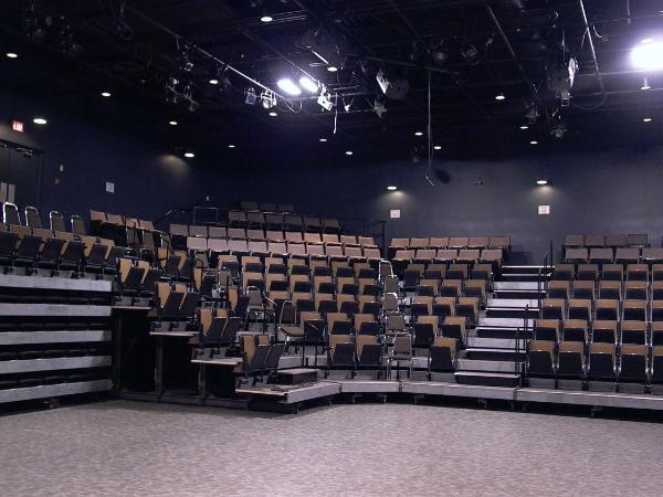 communiplex-theatre-seeting