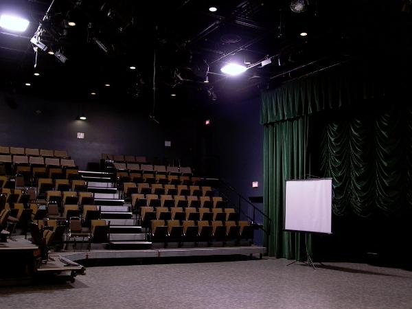 communiplex-theatre