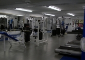 communiplex-weight-room