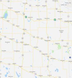Wainwright CT Scanner Project Information Night @ Communiplex Hall #1 | Wainwright | Alberta | Canada