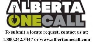 Alberta-One-Call